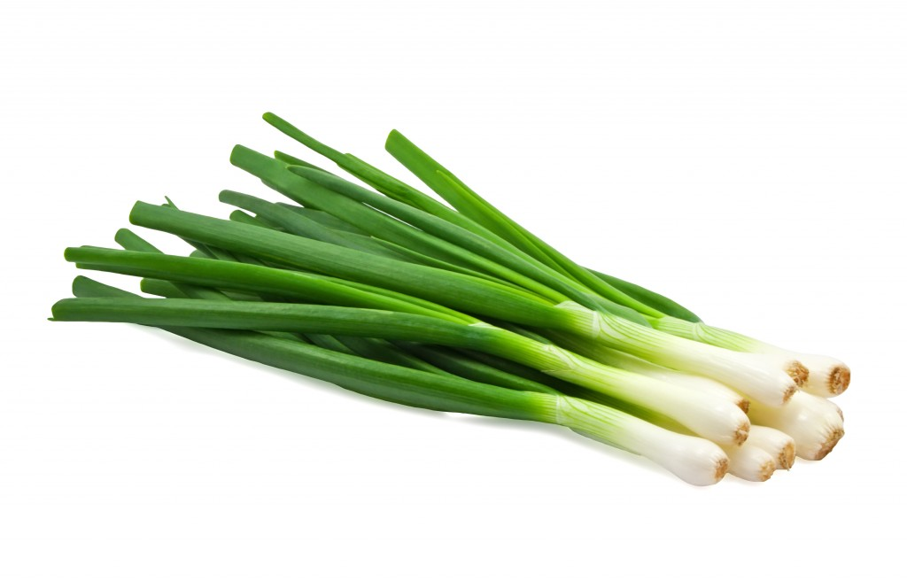 kak-hranit-zelenyj-luk-v-holodilnike (4)
