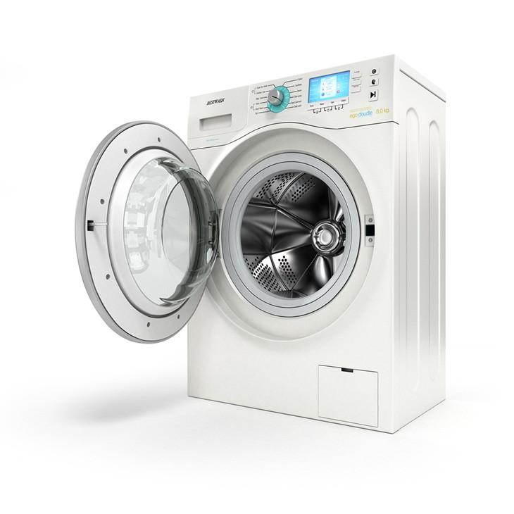 kak-i-chem-stirat-puhovik-v-stiralnoj-mashine-avtomat (4)