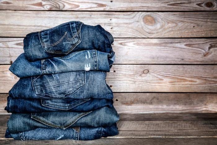 Все идеи, Как постирать джинсы — В стиральной машине или вручную?