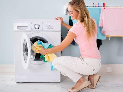 Все лайфхаки, Как постирать шерсть в стиральной машине — Проверенные методы