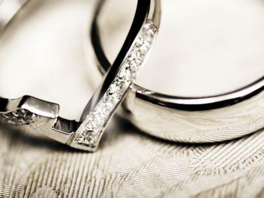 Чем чистить белое золото в домашних условиях? — Вторая жизнь ваших драгоценностей