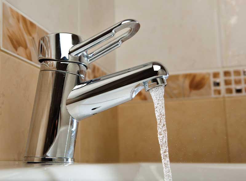 kak-ekonomit-vodu-v-kvartire (3)