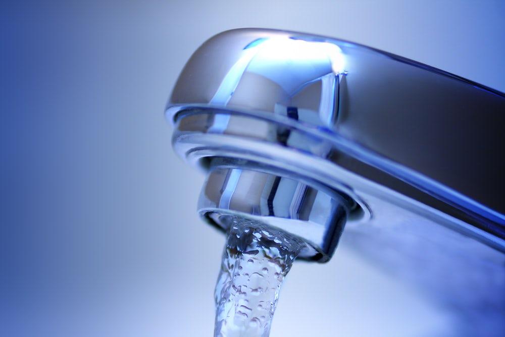 Как экономить воду в квартире - Дельные советы