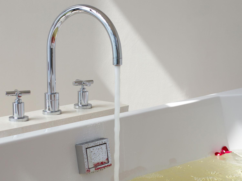 kak-ekonomit-vodu-v-kvartire (8)