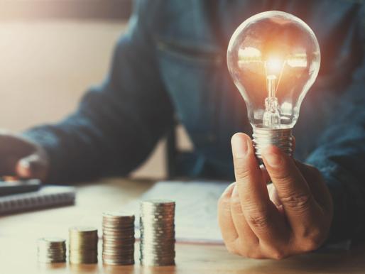 6 Идей, как можно сэкономить электроэнергию — Лайфхаки