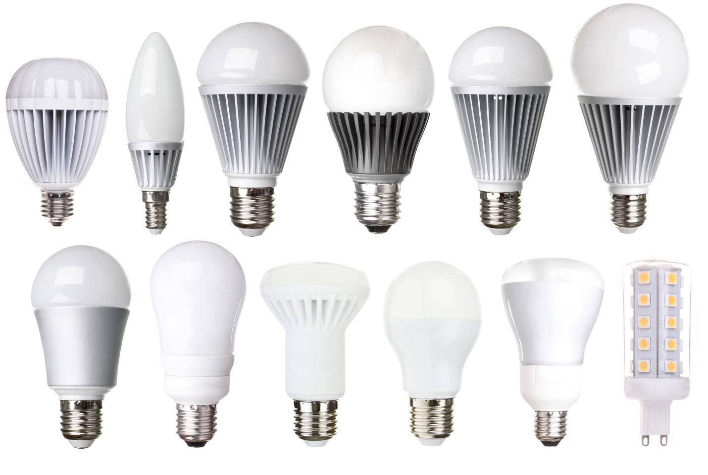 kak-mozhno-sekonomit-elektroenergiyu (1)