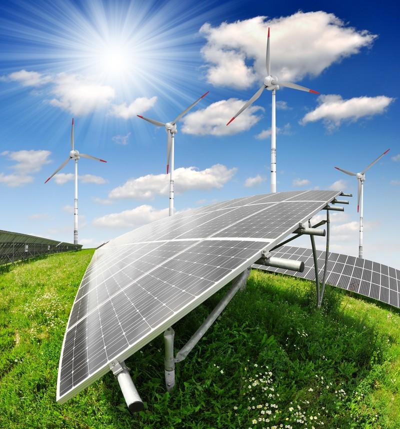 kak-mozhno-sekonomit-elektroenergiyu (10)