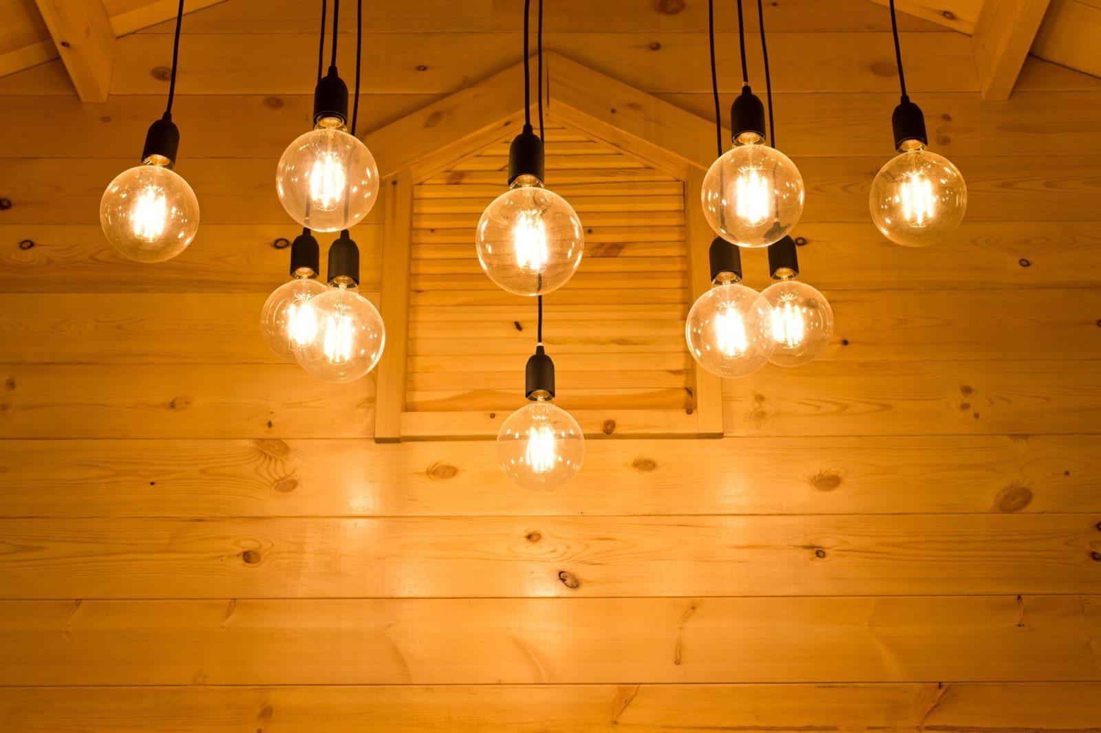 kak-mozhno-sekonomit-elektroenergiyu (9)