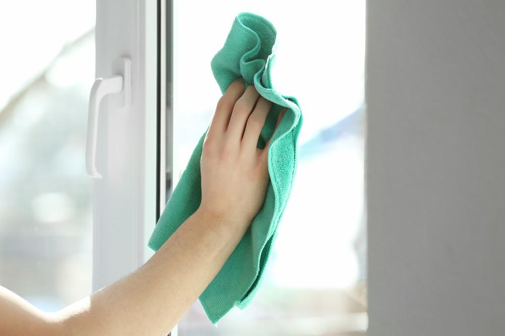 kak-pomyt-plastikovye-okna (1)