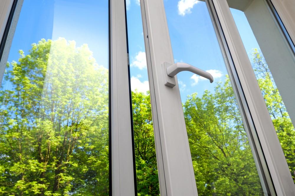 kak-pomyt-plastikovye-okna (7)