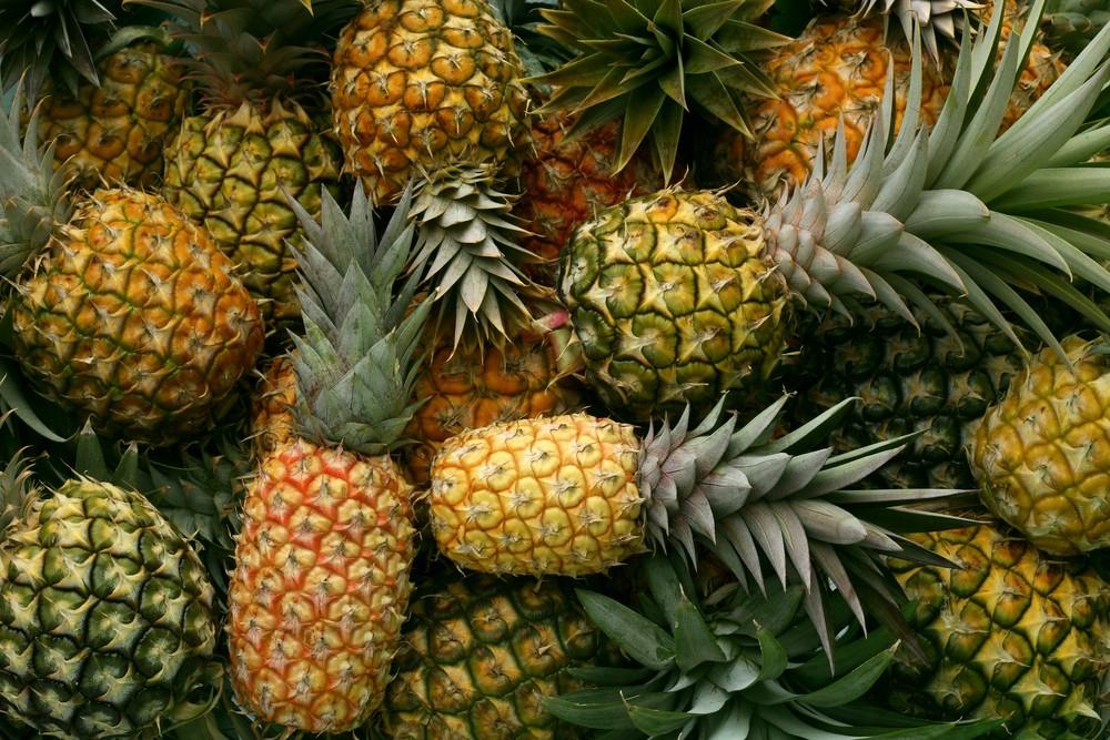 kak-pravilno-chistit-ananas (11)