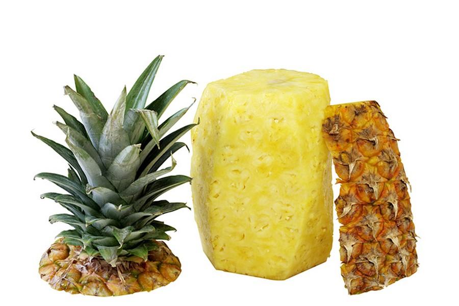 kak-pravilno-chistit-ananas (2)