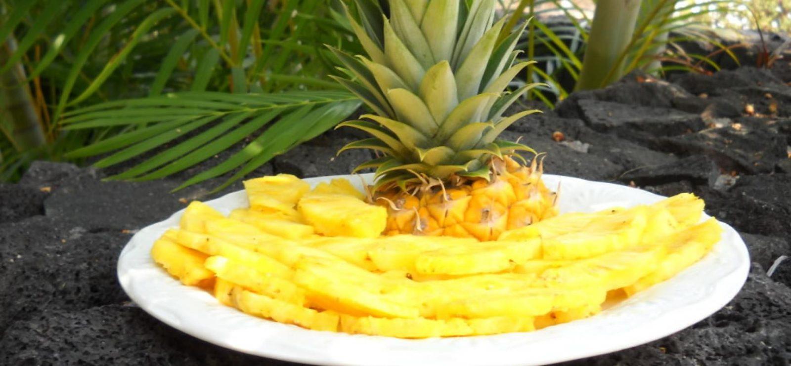 kak-pravilno-chistit-ananas (3)