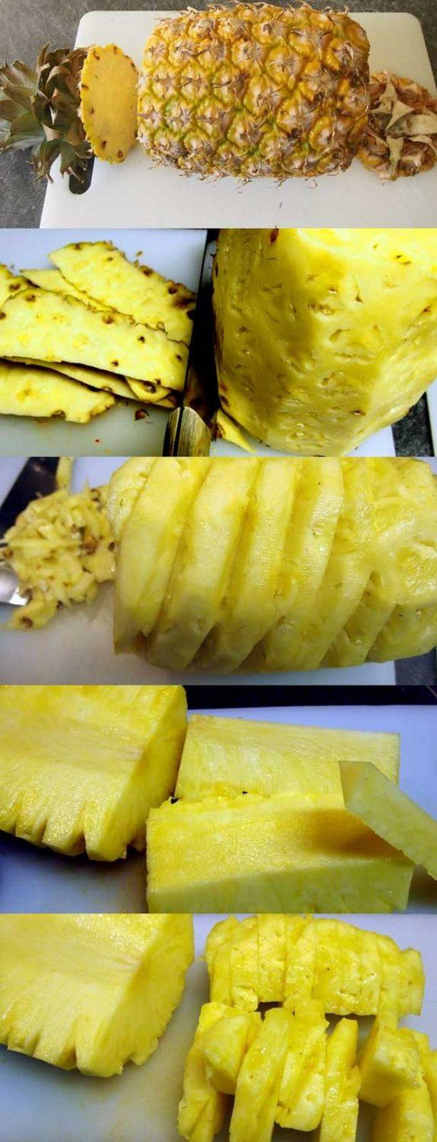 kak-pravilno-chistit-ananas (6)