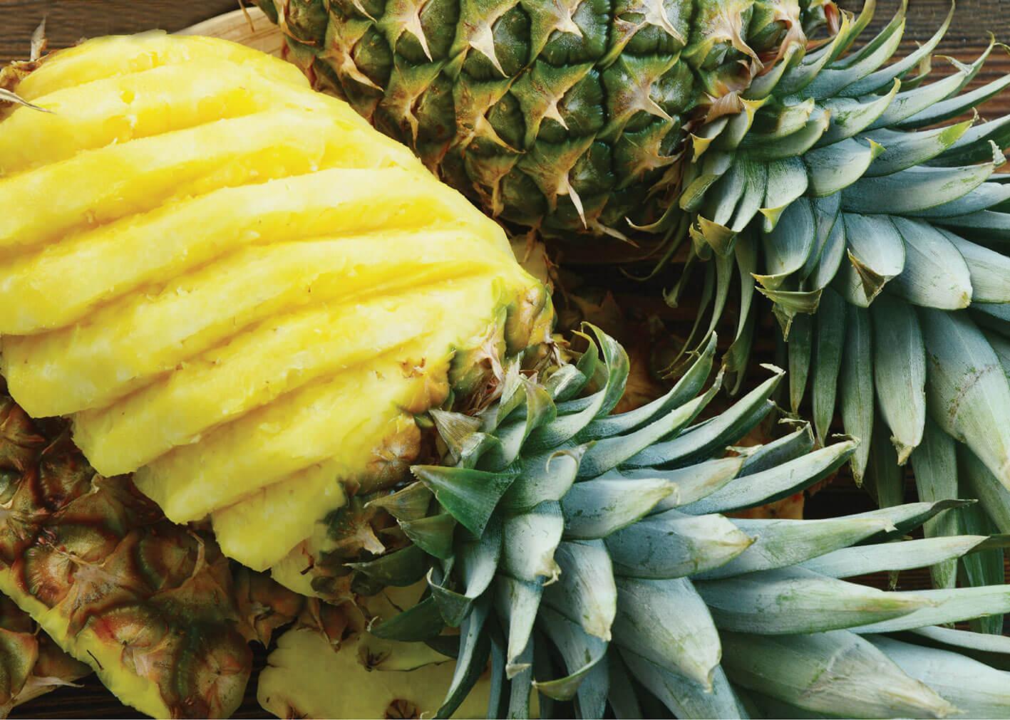kak-pravilno-chistit-ananas (7)