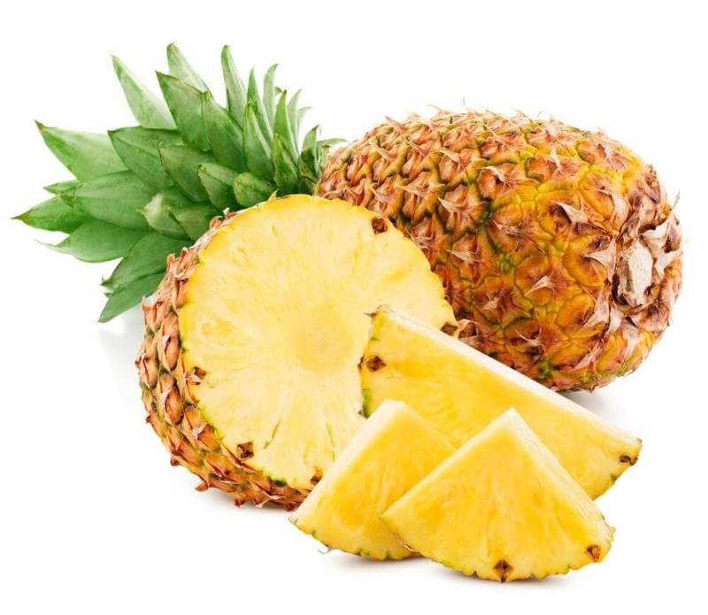 kak-pravilno-chistit-ananas (9)