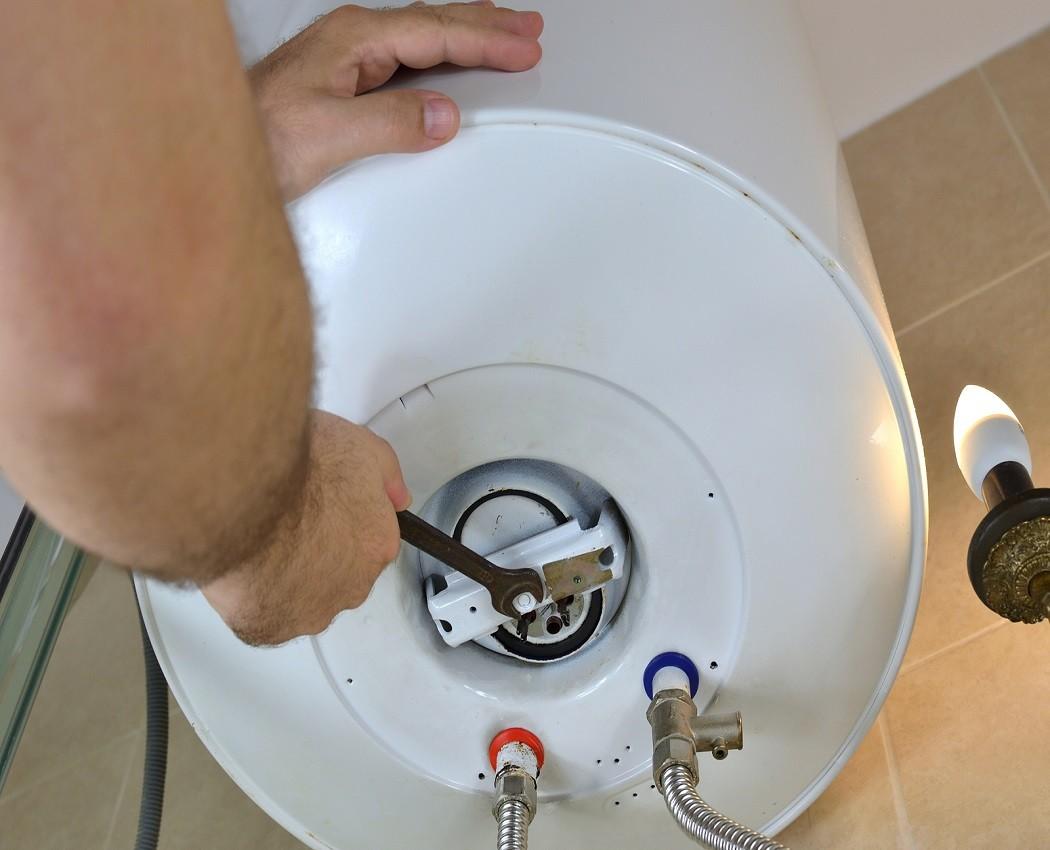 nado-li-chistit-bojler (3)