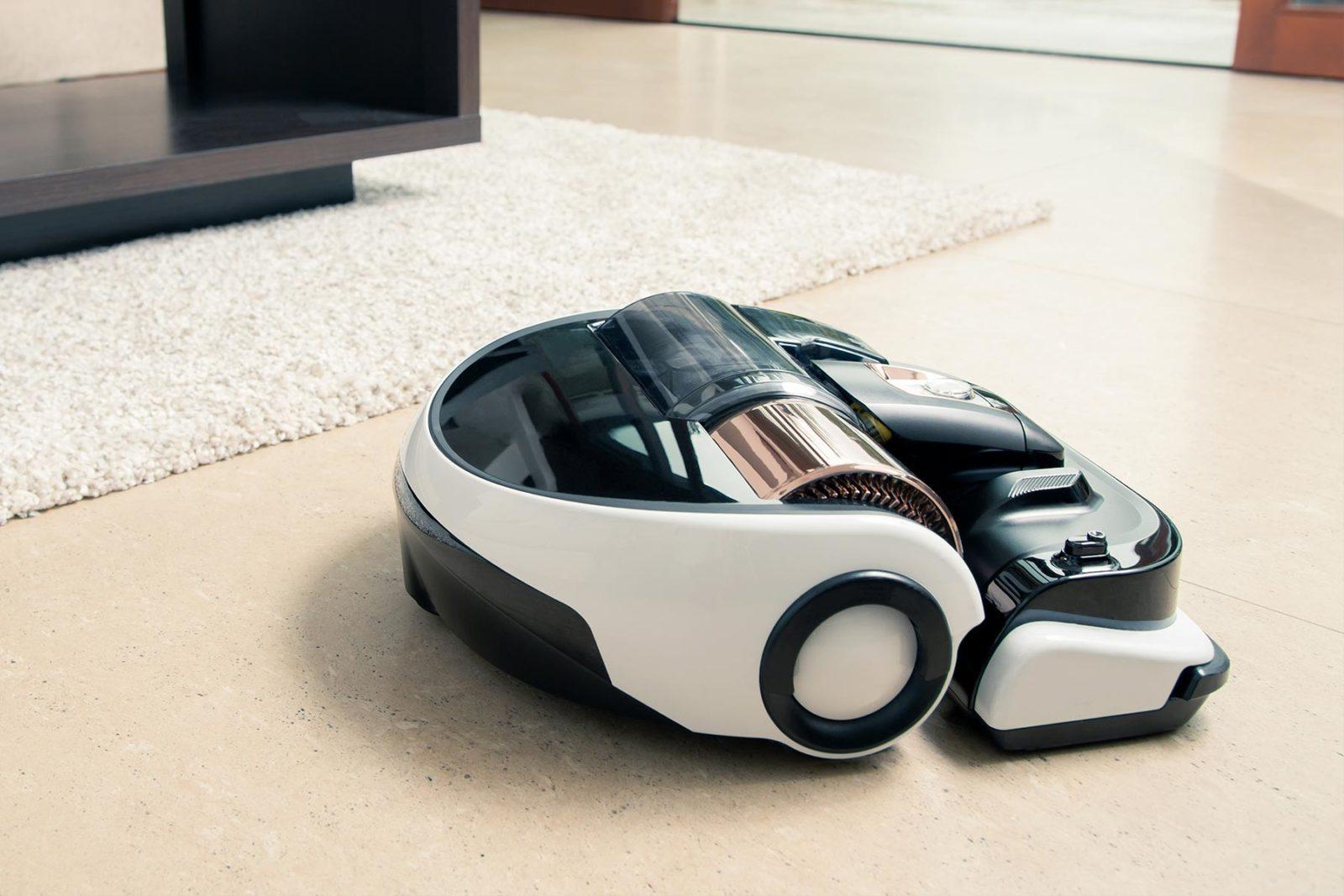 kak-pravilno-vybrat-robot-pylesos (3)