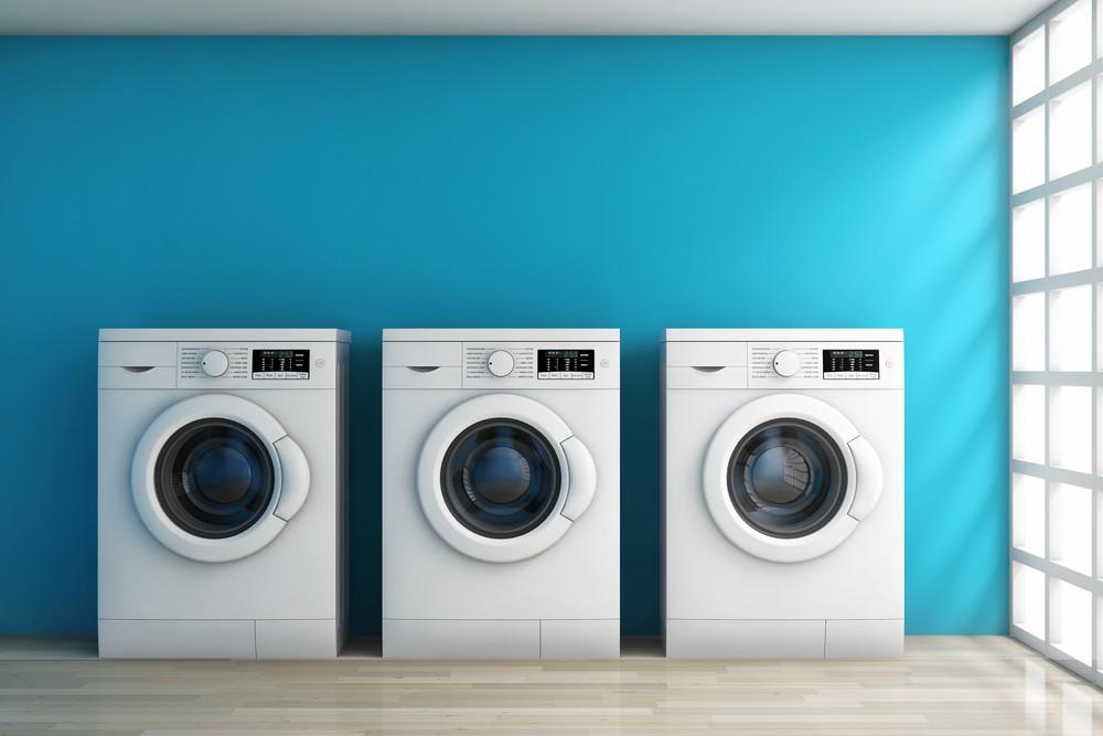 Рейтинг лучших стиральных машин — Самые достойные помощники