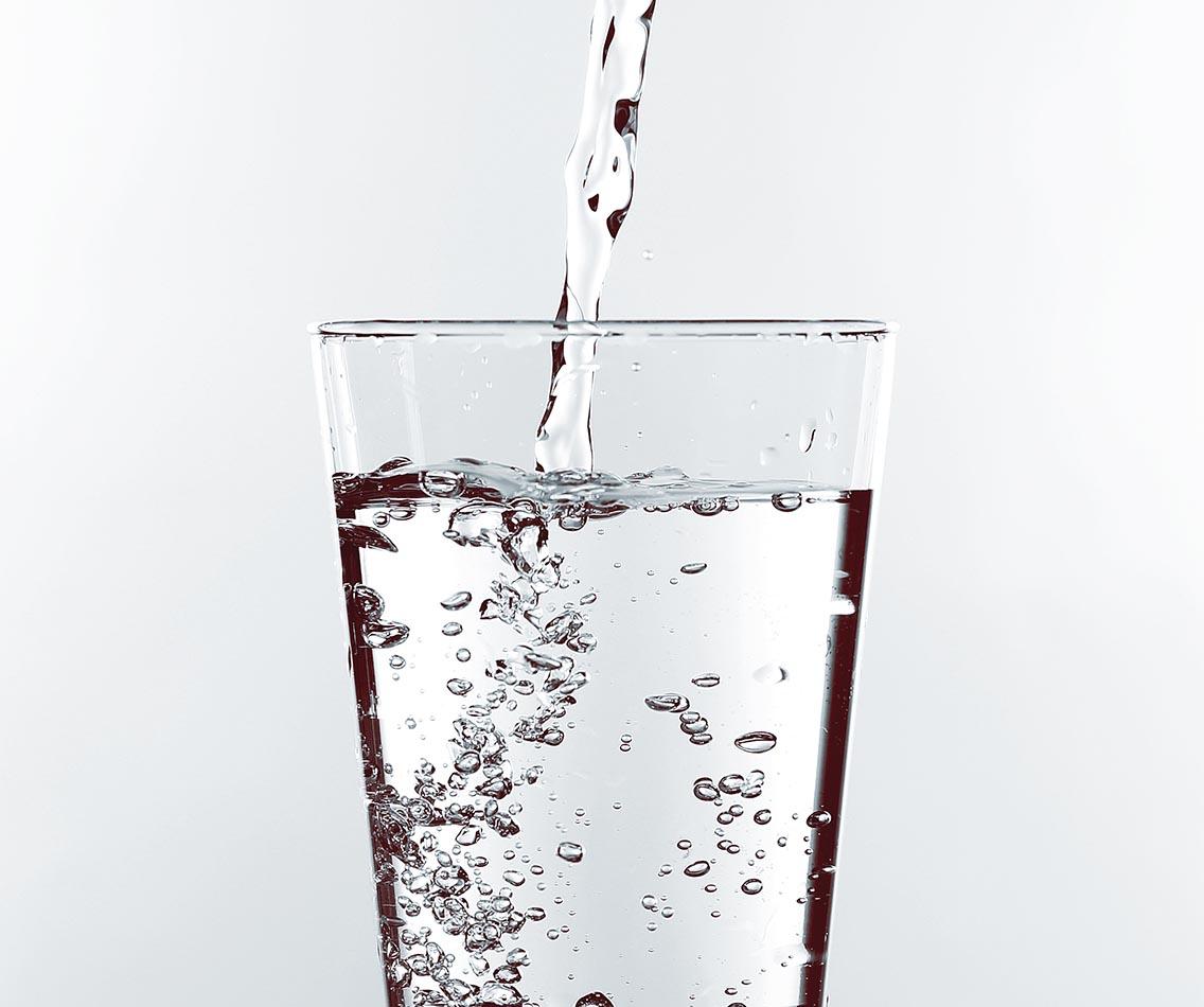 sposoby-ochistki-vody-v-domashnih-usloviyah (1)