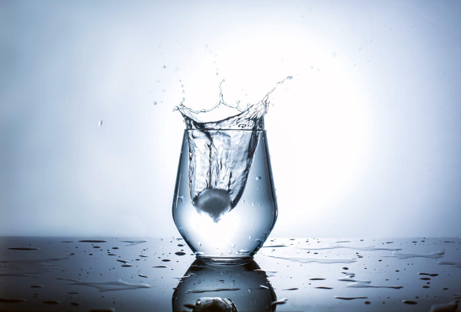 sposoby-ochistki-vody-v-domashnih-usloviyah (10)