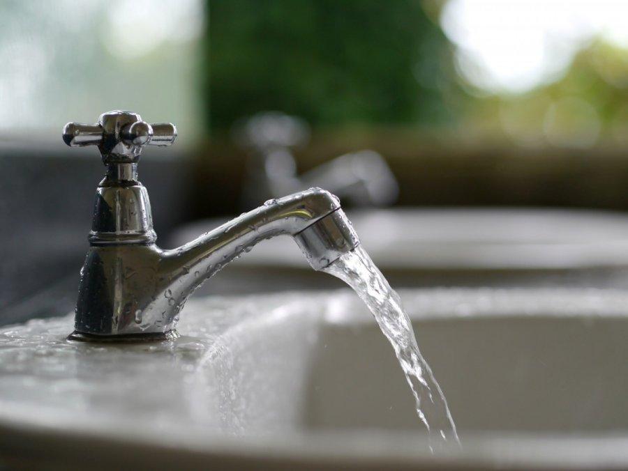 Эффективные способы очистки воды в домашних условиях