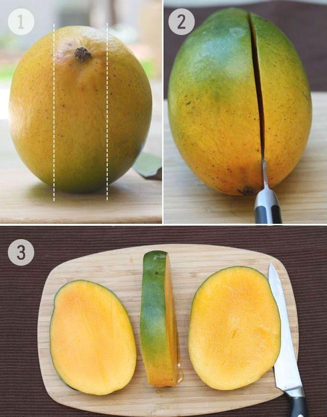 kak-pochistit-mango (3)