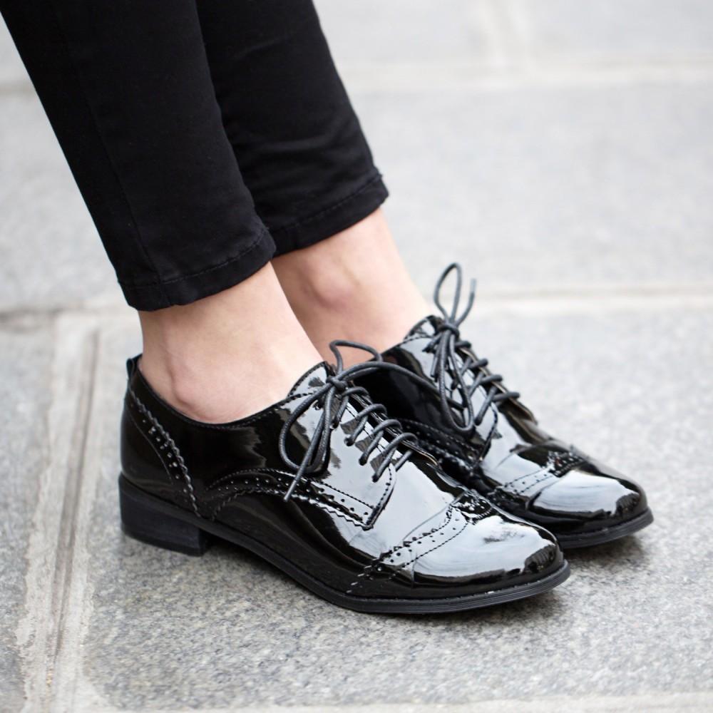 kak-raznosit-obuv (3)