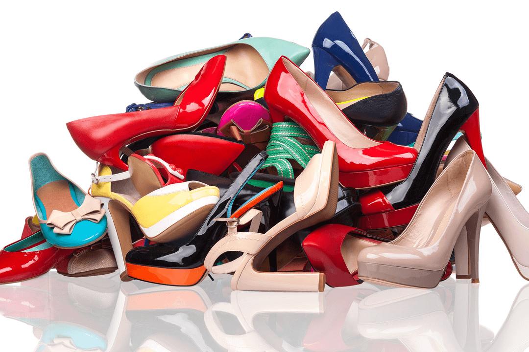 Как разносить тесную обувь в домашних условиях — Лучшие советы