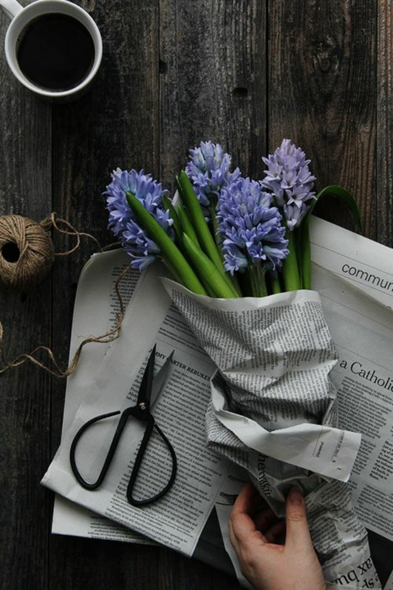 kak-sohranit-tsvety-v-vaze (1)