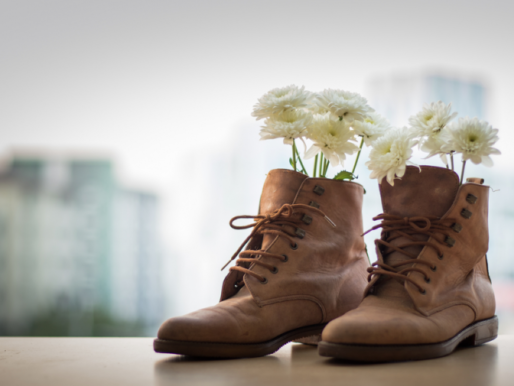 Как убрать запах из обуви в домашних условиях — За свежесть и чистоту