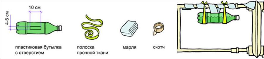 kak-uvlazhnit-vozduh-v-kvartire-bez-uvlazhnitelya_ (9)