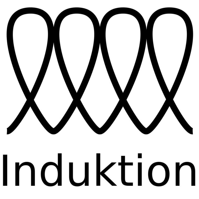 posuda-dlya-induktsionnyh-plit_ (6)