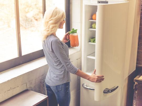 Рейтинг лучших холодильников 2019 — ТОП-10 По соотношению цены и качества