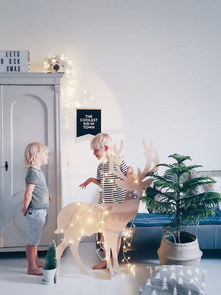 novogodnij-dekor_ (23)