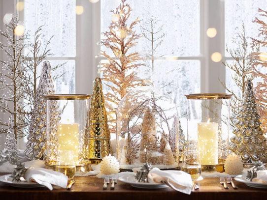 Лучшие идеи новогоднего декора — Делаем красоту своими руками для дома и офиса