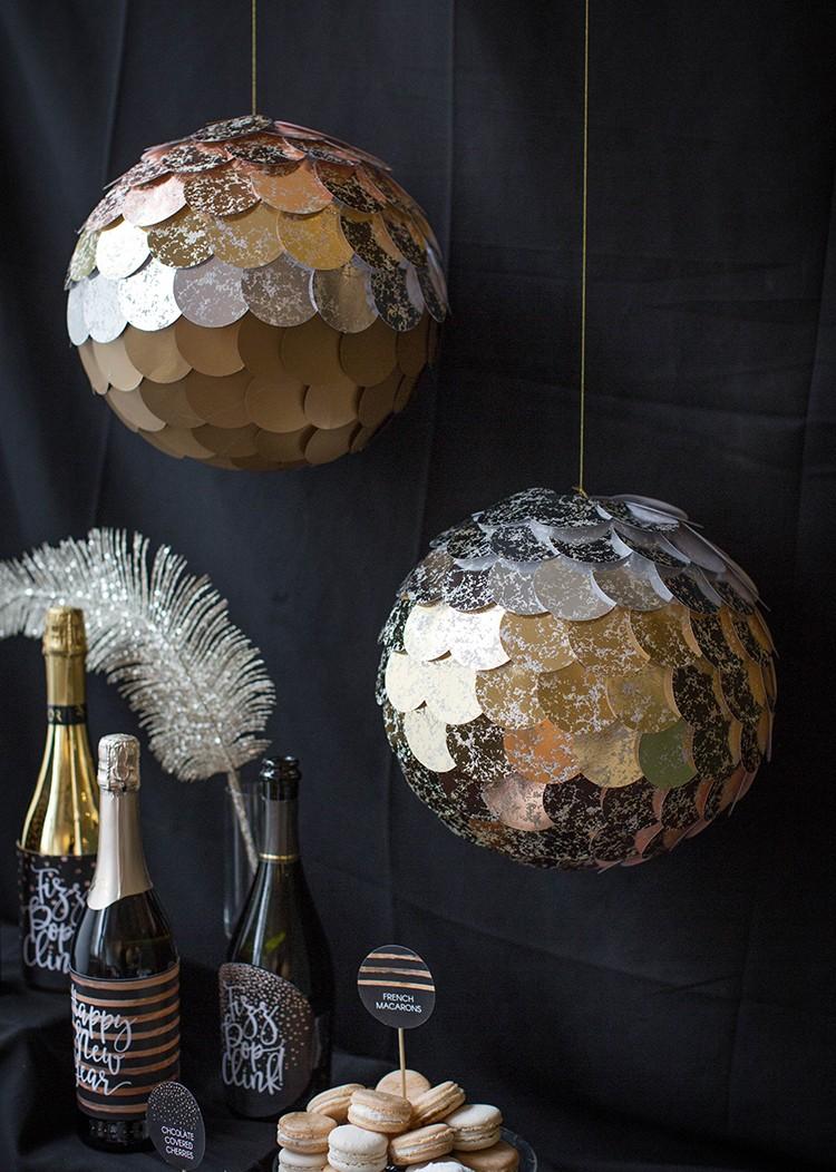 novogodnij-dekor_ (67)