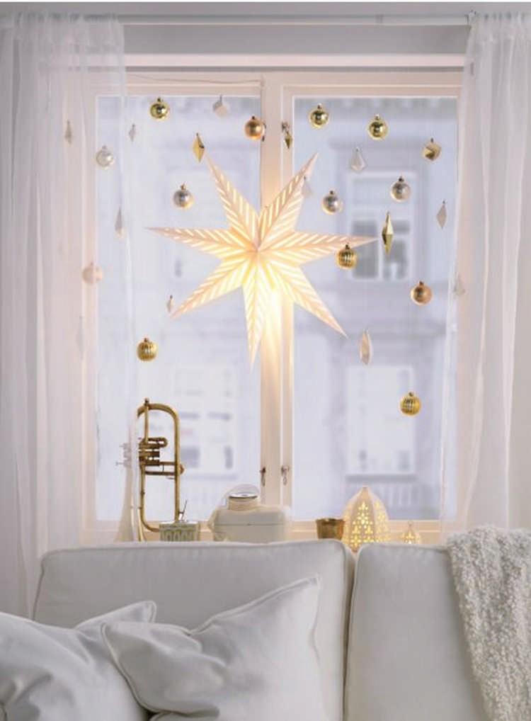 novogodnij-dekor_ (69)