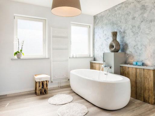 Как выбрать и где купить качественную сантехнику для ванной?