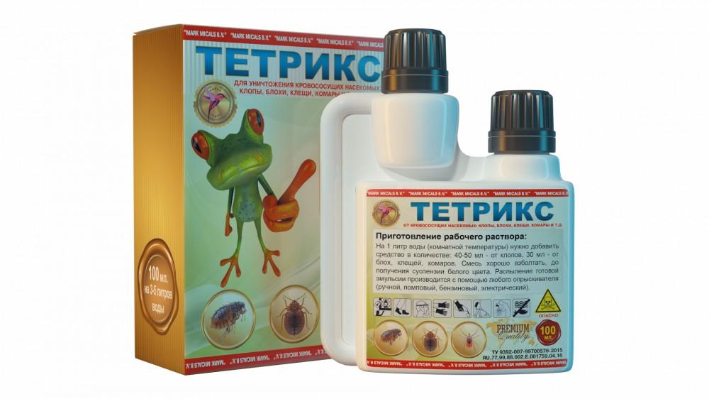 sredstvo-ot-tarakanov_ (8)