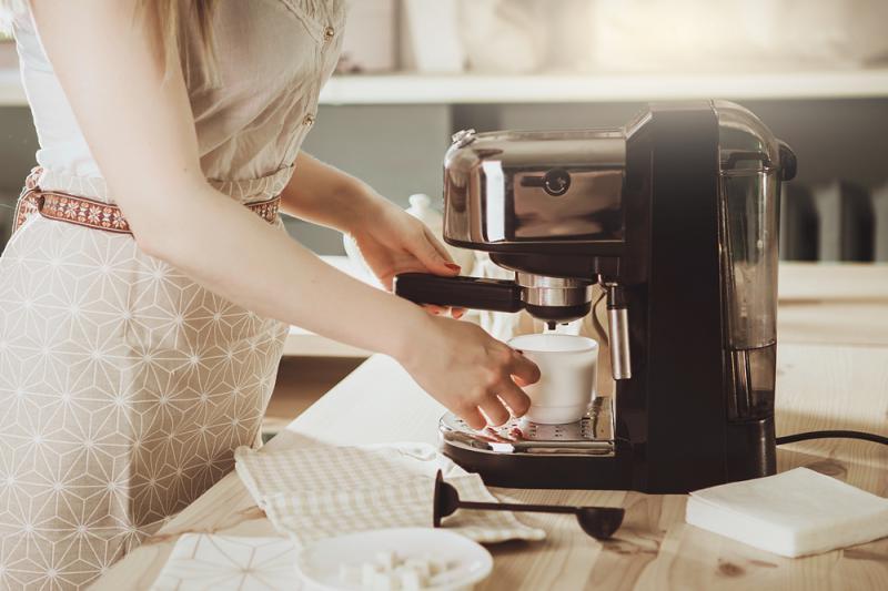Рейтинг лучших кофемашин для дома и офиса — Экспертный обзор