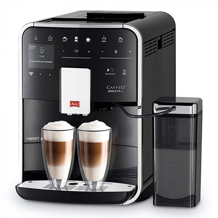 Лучшие кофемашины 2019 года - 15 ТОП рейтинг лучших кофеварок для дома