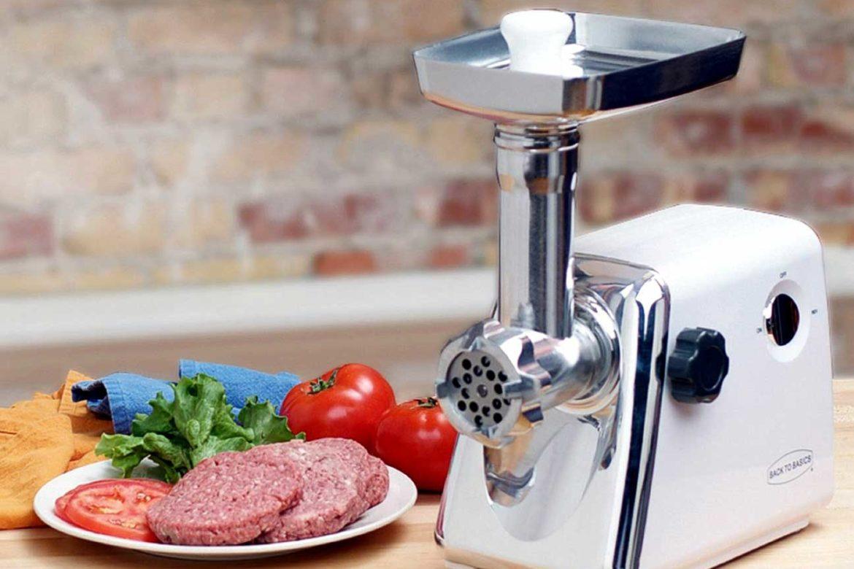 Эксклюзивный рейтинг мясорубок для дома — ТОП лучших по качеству и надежности