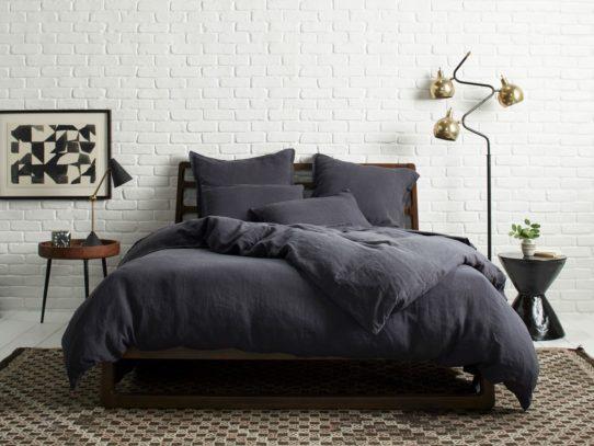 Какая ткань лучше для постельного белья — Полный разбор материалов