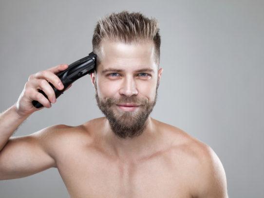 Лучшие машинки для стрижки волос — Свежий обзор (Рейтинг ТОП-21)