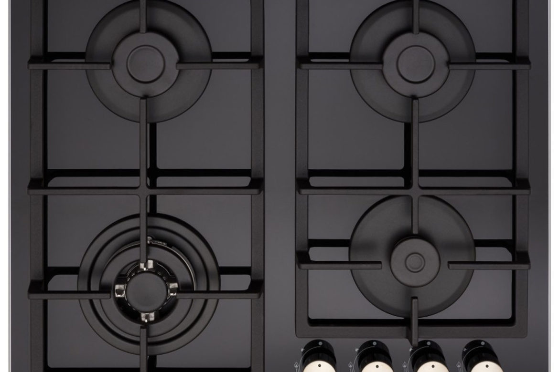 Комбинированные плиты - правила выбора и какую плиту лучше купить?