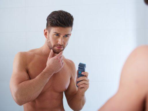 [ТОП-20 ] Рейтинг электробритв — Лучшие современные модели для мужчин