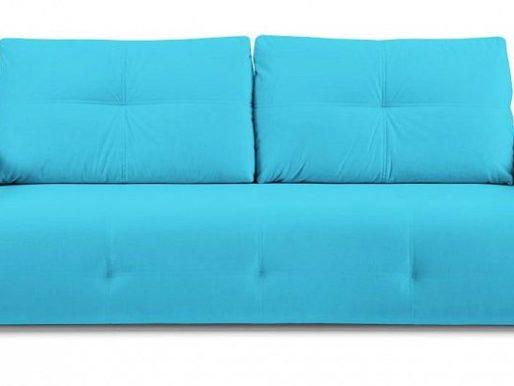Мы знаем какой механизм дивана выбрать для ежедневного сна
