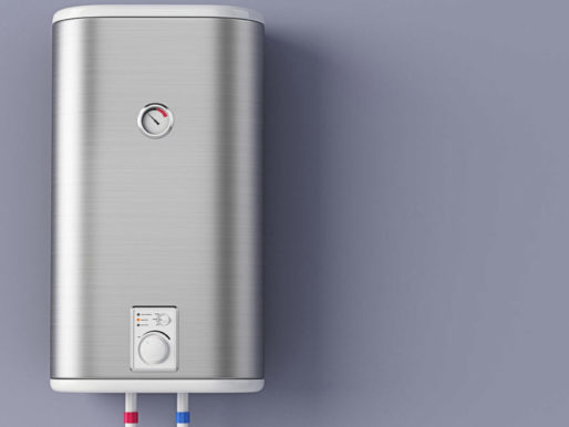 Лучший водонагреватель — Рейтинг (ТОП-15) накопительные и проточные