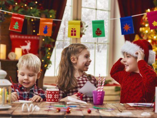 Поделки к Новому году своими руками — 18 Идей с пошаговыми фото инструкциями